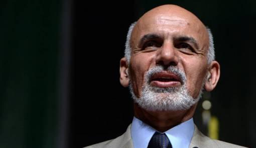 Afghanistan Siap Berdamai dengan Taliban - JPNN.COM