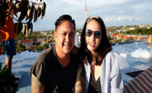 Feby Febiola Ungkap Kebahagiaan Lewati 2 Tahun Pernikahan - JPNN.COM