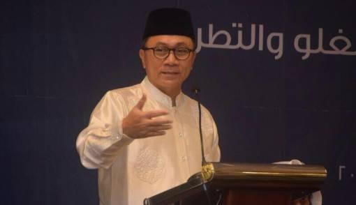 Beda Kubu di Pilkada Bukan Berarti Anti-Pancasila - JPNN.COM