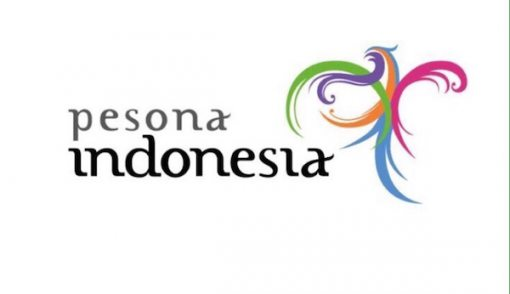 Strategi Rusdi Kirana Promosikan Potensi Pariwisata Nasional - JPNN.COM