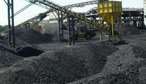 Bukit Asam Bangun Pabrik Gasifikasi Baru Bara - JPNN.COM