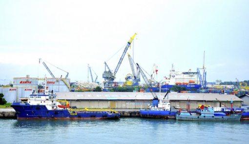 Pengusaha Dorong Pemerintah Terapkan Sistem Smart Port - JPNN.COM