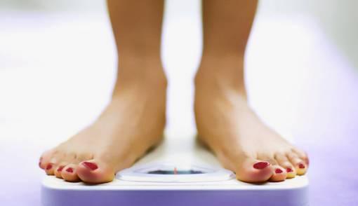 Cara Naikan Berat Badan dengan Aman - JPNN.COM