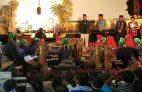 Nusron Gali Program Islami Ahok-Djarot di Wayangan PDIP - JPNN.COM