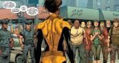 Buntut 212 di Komik X-Men, Marvel Pecat Ardian Syaf - JPNN.COM