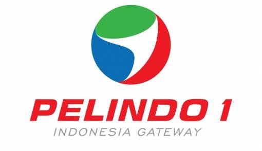 Pelindo I Punya Direksi Baru - JPNN.COM