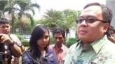 Skema Biaya Pindah ke Palangka Raya Lagi Dibuat - JPNN.COM