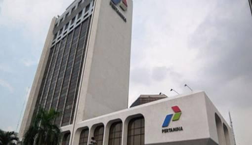 Pertamina Tambah Kapasitas Kilang - JPNN.COM