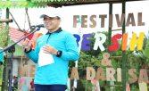 Sensasi B-Fest Bakal Hadirkan Eksotisme Gandrung Sewu - JPNN.COM