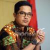KPK Diminta Unjuk Gigi Usut Dugaan Korupsi Bupati Merauke - JPNN.COM