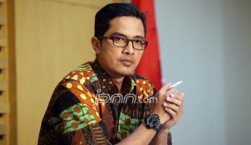KPK Baru Periksa 6 Saksi Terkait OTT Hakim di Bengkulu - JPNN.COM