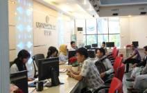 Ditjen Pajak Ambil Langkah Hukum Terhadap WP Bandel - JPNN.COM