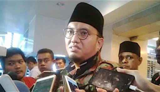 Kubu Prabowo Puji Langkah Pemerintah Tunda Naikkan Harga BBM - JPNN.COM