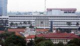 Dugaan Korupsi di Disdik DKI Dilaporkan ke Kejagung - JPNN.COM