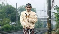 Mbah Mijan: Jokowi Sekali Lagi - JPNN.COM
