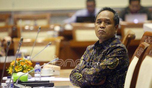 Aneh, RDP Komisi III dengan Jaksa Agung Justru Bahas KPK - JPNN.COM