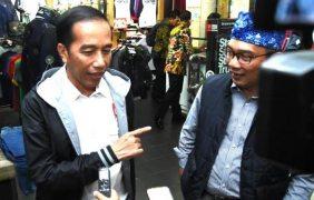 Kang Emil Bisa Jaring Pemilih di Pantura Jabar lewat Daniel - JPNN.COM