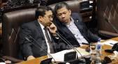 Fahri Ingin Golkar Segera Usulkan Nama Calon Ketua DPR - JPNN.COM