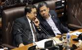 Fadli Zon Ogah Gegabah Sikapi Surat PKS soal Penarikan Fahri - JPNN.COM