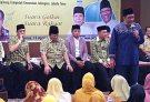 Nusron Wahid Tegaskan Program Ahok-Djarot Sangat Islami - JPNN.COM