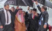 Politikus PDIP Desak Pemerintah Lawan Arogansi Arab Saudi - JPNN.COM