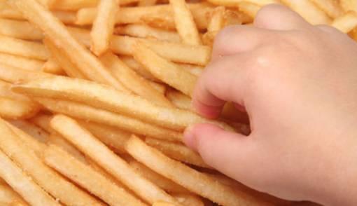Mau Masak French Fries Seperti di Restoran Cepat Saji? Begini Caranya - JPNN.COM