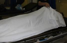 Cinta Memang Buta, Mahasiswi Akper Bunuh Diri - JPNN.COM