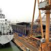 Bangun Office Tower, Pelindo III: Pertama di Area Pelabuhan - JPNN.COM