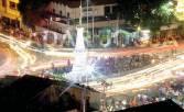 Banyak Warga Kota Yogyakarta Alami Gangguan Jiwa - JPNN.COM