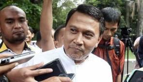 Bareskrim Garap Pelapor Dugaan Makar Eks Jubir HTI-Mardani - JPNN.COM