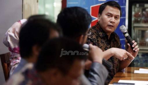 Bakal Cawapres Prabowo Sudah Mengerucut Empat Nama - JPNN.COM