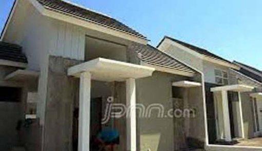 Permintaan Rumah di Atas Rp 500 Juta Masih Tinggi - JPNN.COM