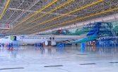 Terbang Perdana, Garuda Bawa 40 Turis Eropa ke Maratua - JPNN.COM