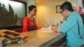 Berkah Idulfitri, Hotel di Pemalang Laris Manis - JPNN.COM