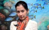 Tips Ardina Rasti Menjaga Kecantikan Jasmaninya - JPNN.COM