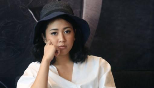 Ini Alasan Sherina Bermain dalam Film Wiro Sableng - JPNN.COM