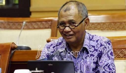 Larang Miryam Hadir di Pansus, Ketua KPK Dianggap Hina Parlemen - JPNN.COM