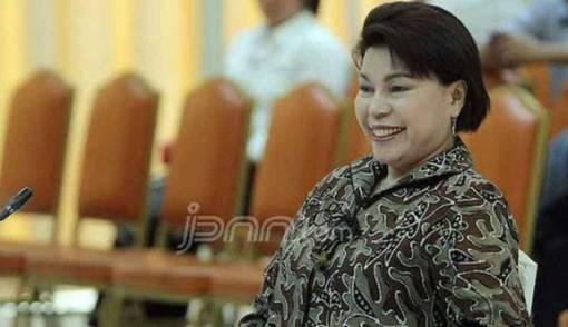 KPK Resmi Tetapkan Bupati Bengkulu Selatan Jadi Tersangka - JPNN.COM