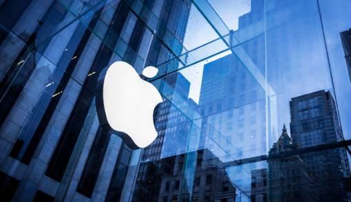 Apple Tindak Tegas Aplikasi Internal Facebook dan Google - JPNN.COM