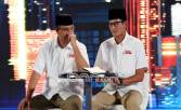 Golkar Berpotensi Usung Anies-Sandi, Jika Novanto Lengser - JPNN.COM