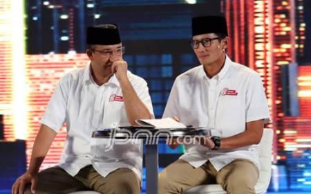 Ustaz Arifin Ilham: Hentikan Hoaks dan Kebencian