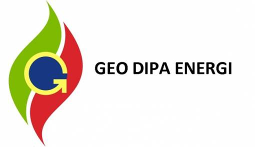 Sejak Didirikan, Geo Dipa Berwenang Kelola Wilayah Panas Bumi - JPNN.COM