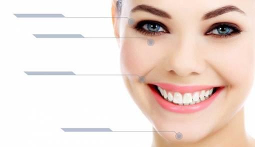 Ini Manfaat Lain Suntik Botox - JPNN.COM