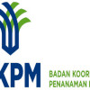 BKPM Tawarkan Destinasi Prioritas ke Investor - JPNN.COM