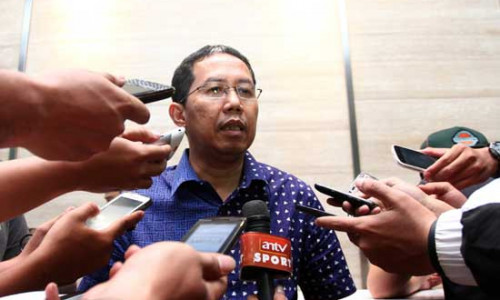 Piala Indonesia Bikin Klub Liga 1 Main 43 Laga Dalam Semusim