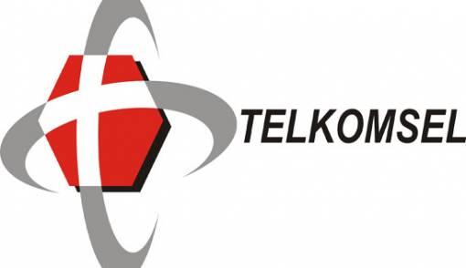 Kini Warga Pulau Liran Bisa Nikmati Jaringan Telkomsel - JPNN.COM