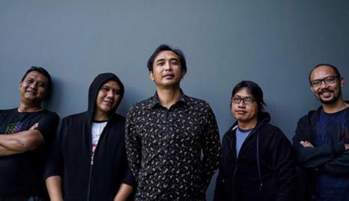 Ungkap Pernah Kurus, Fadly Padi Bikin Warganet Tertawa - JPNN.COM
