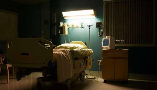 Mengejutkan, Begini Cara Rumah Sakit Membuat Kesehatan Anda Memburuk - JPNN.COM