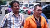 Gatot Brajamusti Dapat Harimau yang Diawetkan Dari UGB? - JPNN.COM