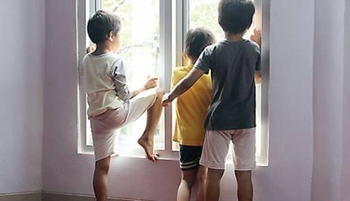 Jangan Mudah Percaya Isu Penculikan Anak - JPNN.COM
